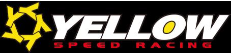 Yellow speed racing wautosport 1